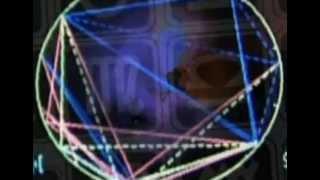 Все факты о астрологии, натальная карта, секреты астрологии !(Все факты о астрологии: ПОЛЕЗНЫЕ ИНФОРМАЦИИ,ИНТЕРЕСНЫЕ ФАКТЫ,ПОЛЕЗНЫЕ ФИЛЬМЫ... http://info.mira5.com/, 2013-07-05T11:02:05.000Z)