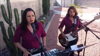 La unica estrella - Las Voces que Enamoran Las Vegas