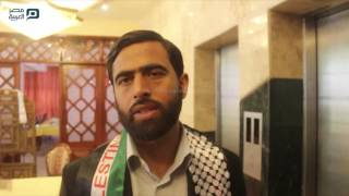 مصر العربية | بعد عقد انتخابات محلية بالضفة دون غزة.. فلسطينيون: السلطة تكرس الانقسام