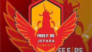 Test Room Free Fire Jepara