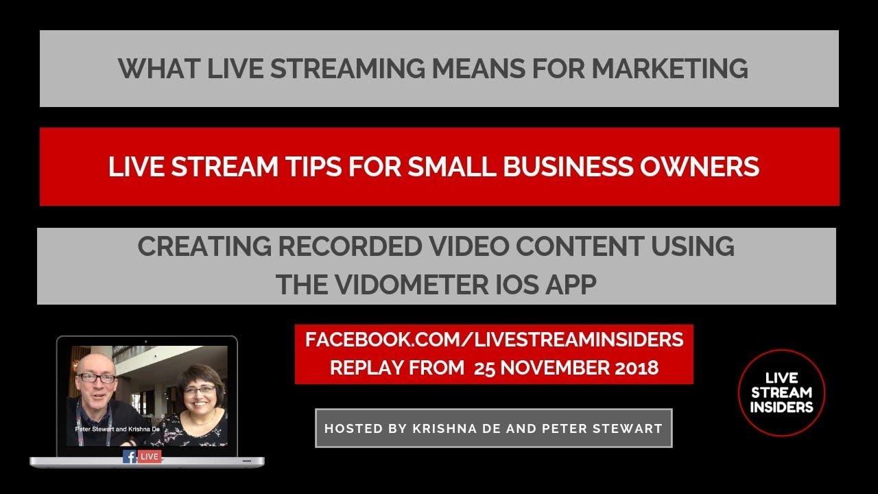 Nov@ Tv Live Stream