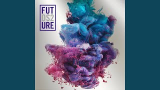 Future - Dirty Sprite 2 (DS2) Full Album/Mixtape