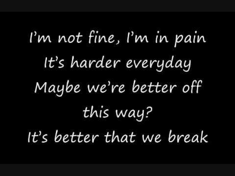 maroon-5-better-that-we-break-meizelle014