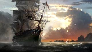 Natanel Arnson - Starboard Victory [Epic Uplifting Orchestral]
