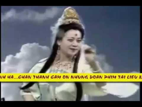 Nhạc Phật Giáo TRỌN KIẾP TU HÀNH ( Nhạc & Lời HOÀNG Y VŨ ) Cs CHÂU KHÁNH HÀ