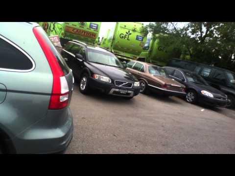 July 2013 Dealership Startups At MSD Motors Part 2
