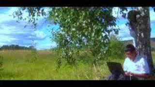 Бары бииргэ All together Саха клип Sakha clip