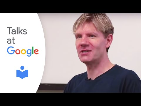 "Bjorn Lomborg: ""Prioritizing the World: How to spend $75 billion to do the Most Good"""