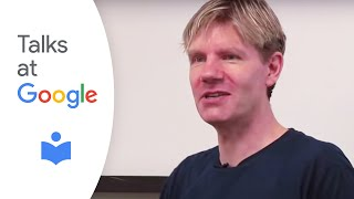 "Bjorn Lomborg, ""Prioritizing the World: How to spend $75 billion to do the Most Good"""