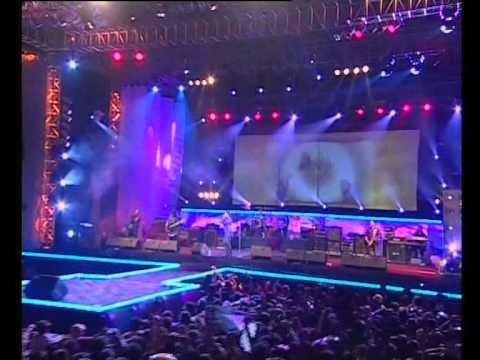 Download lagu gratis Pesta Kemenangan 2008 - Sesungguhnya by Ungu Mp3 online