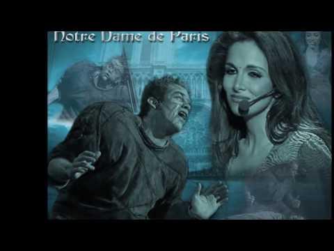 HEAVEN Flute Duo    Belle    Notre-Dame de Paris  (Flute Duo Cover)