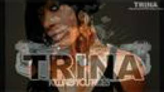 Trina Disses Khia [You Aint Talkin Bout Nothing] With Lyrics