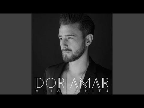 Dor Amar