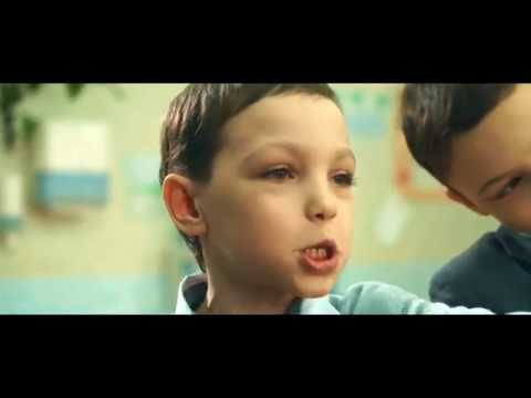 Children's short film
