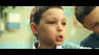 "Download Children's short film ""Friend of Man"" Mp3 and Videos"