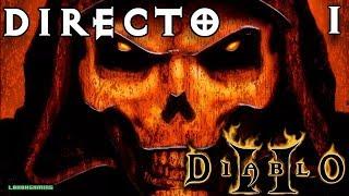 Vídeo Diablo II: Lord of Destruction