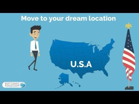 #‎Move‬ To ‪#‎USA‬ ‪#‎L1‬ ‪#‎visa‬ – Open ‪#‎business‬ in ‪#‎America‬