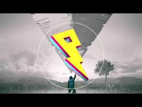 Mura Masa ft. Desiigner - All Around the World