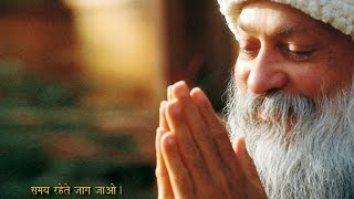 OSHO QUOTES ON CHILDREN PART 2