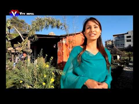 VTV INITIATIVE FOR SOCIAL CHANGE  WITH ANU SHAH
