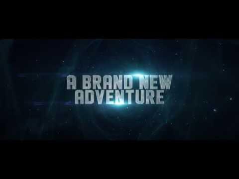 Emporium Hollywood 2018 - Presale Teaser