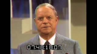 DON RICKLES   OUTTAKE