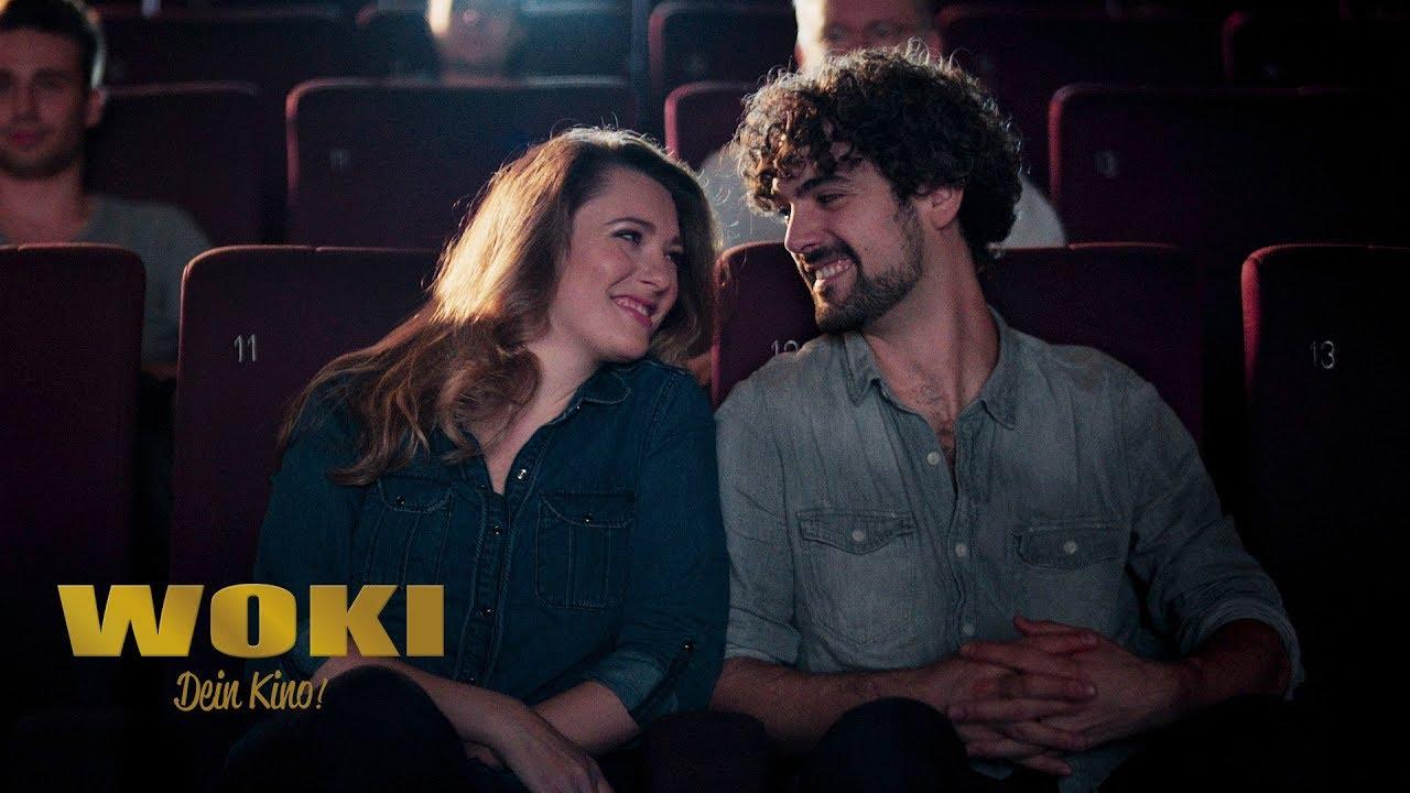 Woki Kino