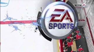 NHL 12 Thoughts + Plans!