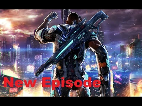 Crackdown 3 - Gets Destroyed By Critics