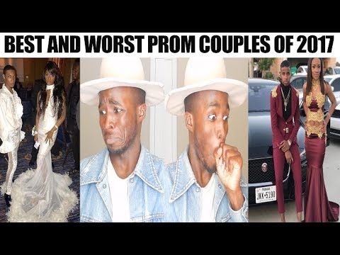 best-and-worst-prom-couples-of-2017-//-instagram-edition-pt.-2-!!