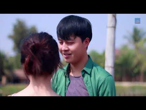 Txhob Saib Tsis Taus Kuv by  Xais Vaj  ( Music Video ) thumbnail