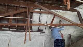 세기하우징(010 - 4010 - 7120),일반주택천…