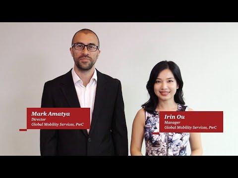 Understanding Singapore's Fair Consideration Framework