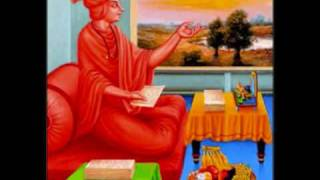 Download Hindi Video Songs - Swaminarayan Arti Original.