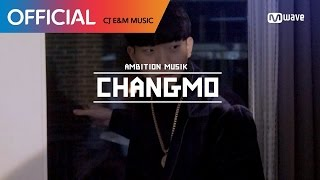 Video [ch.madi X MIC SWAGGER II] Ep.20 CHANGMO (ENG SUB) download MP3, 3GP, MP4, WEBM, AVI, FLV Oktober 2018