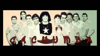 Me voy -  Cachumba