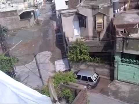"""10 Marla House Construction in Fried Town """"SAHiwal"""" Part 2"""