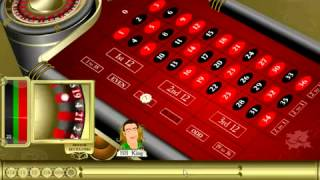 заработок без вложений казино