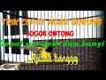 Cara Agar Burung Sogok Ontong Cepat Ngriwik Dan Bunyi  Mp3 - Mp4 Download