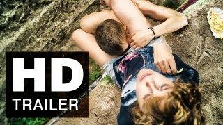 FEUCHTGEBIETE Trailer Deutsch German | 2013 Official  Film [HD]