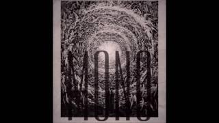 MONO - The Last Scene