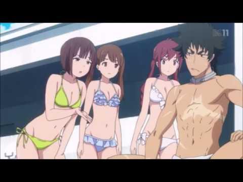 終盤編集やっつけです。曲はGosick、opのdestin histoireです。 anime: クロムクロ kuromukuro bgm: destin histoire (yoshiki lisa)