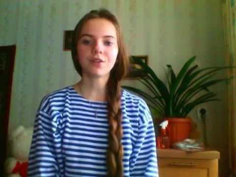 Не будите спящих - Улыбка русской девочки(2011) - скачать в формате mp3 на большой скорости