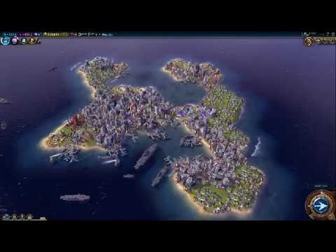Civilization 6 Play Your Map From World Builder Best Hack 100