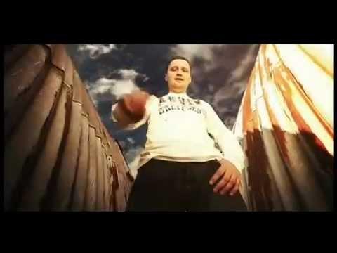 SHORTY-DOK DUNAV (OFFICIAL VIDEO)