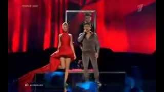 Евровидение 2013 Второй полуфинал) Азербайджан(Смотрите Прямой Эфир Онлайн ТВ - http://oreh.tv., 2013-05-16T22:23:05.000Z)
