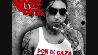 Download vybz kartel-bail for me MP3 song and Music Video