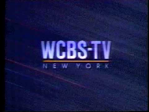 WCBS News:  Friday Credits
