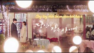 [Vietsub] I Love you boy - Suzy (While You Were Sleeping OST Part.4)