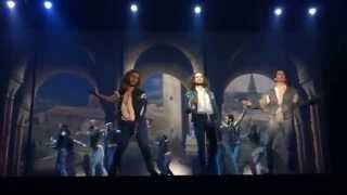 I Re Del Mondo - Romeo e Giulietta Ama e Cambia il Mondo